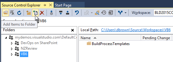 Donovan Brown | Build Visual Basic 6 0 Applications with Visual