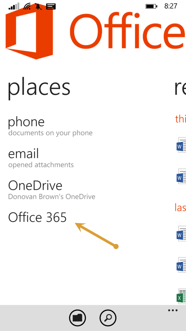 how to delete pictures from onedrive on my phone