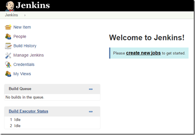 jenkins tutorial download